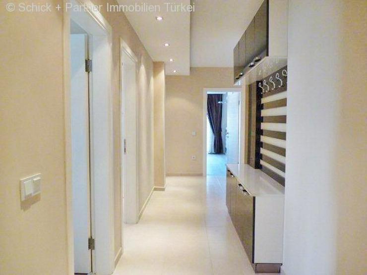 Bild 3: Entspanntes Wohnen in einer Neubau-Luxusanlage!