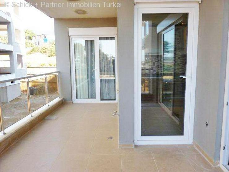Entspanntes Wohnen in einer Neubau-Luxusanlage! - Wohnung kaufen - Bild 1