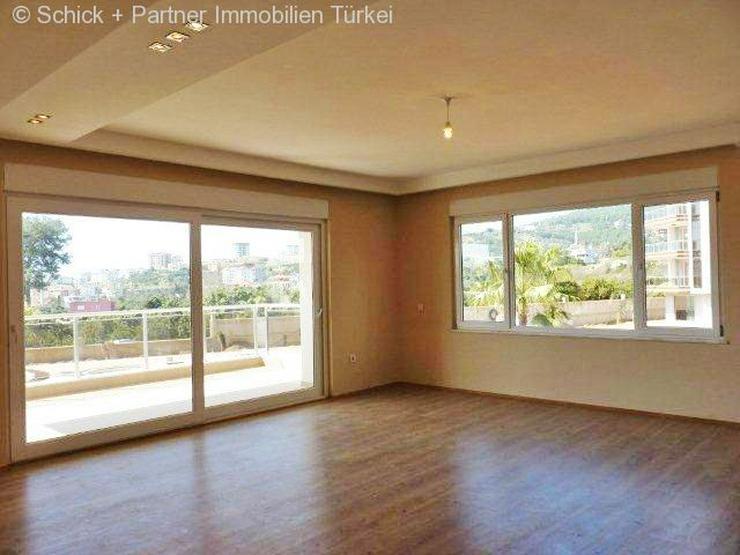 Luxus-Wohnung in einer traumhaft schönen Anlage! - Wohnung kaufen - Bild 2