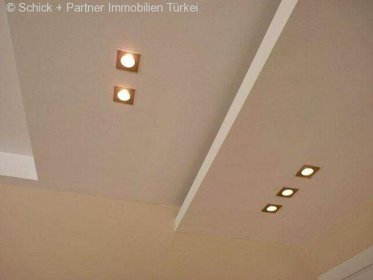 Bild 10: Luxus-Wohnung in einer traumhaft schönen Anlage!