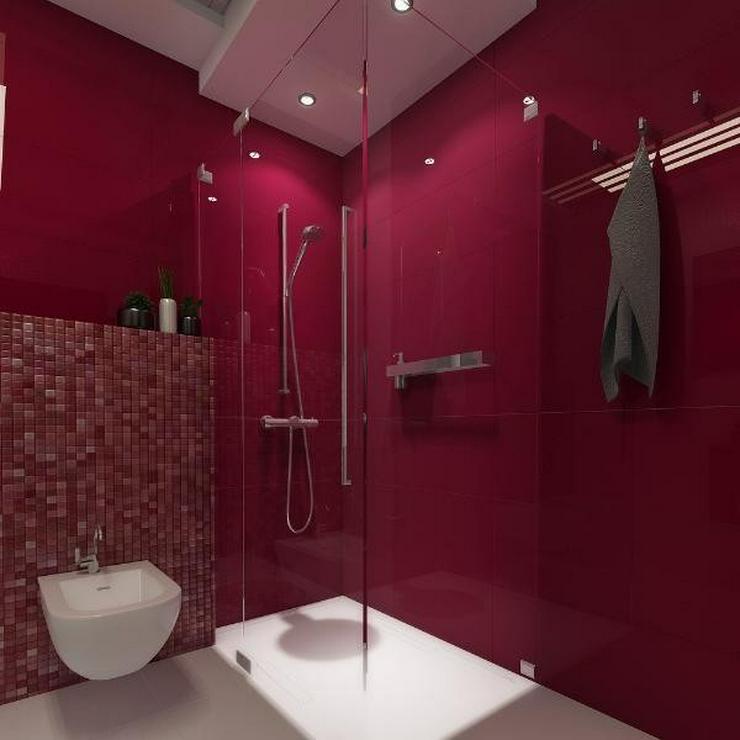 Bild 6: Traumhafte 2 -Zimmer Appartements in Budva