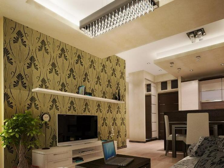 Bild 3: Traumhafte 2 -Zimmer Appartements in Budva