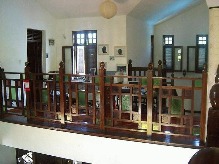 Bild 4: Villa und Gästehaus in Ukunda