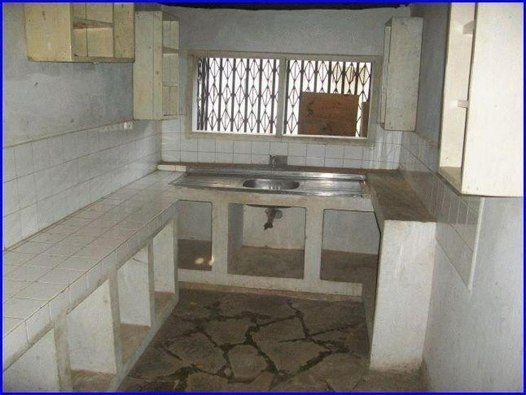 Bild 2: Anwesen für Fischzucht