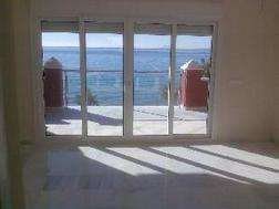 Punta Playa Beach - Wohnung kaufen - Bild 1
