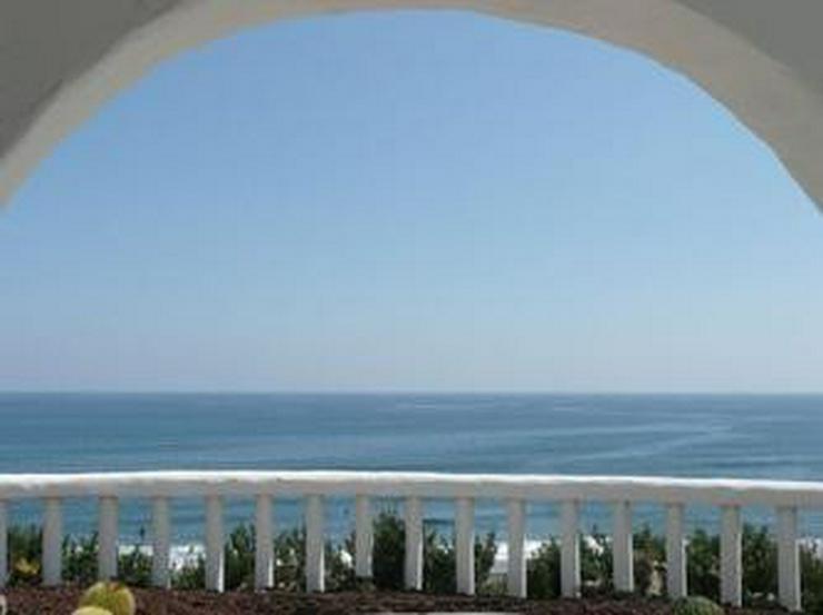 Traumvilla - Playa del Hombre - Telde - Haus kaufen - Bild 1