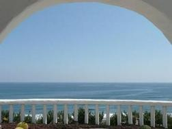 Traumvilla Playa del Hombre Telde - Haus kaufen - Bild 1