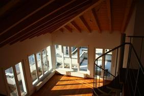 wohnung mieten in baden w rttemberg immobilien auf unserer immobiliensuche auf. Black Bedroom Furniture Sets. Home Design Ideas