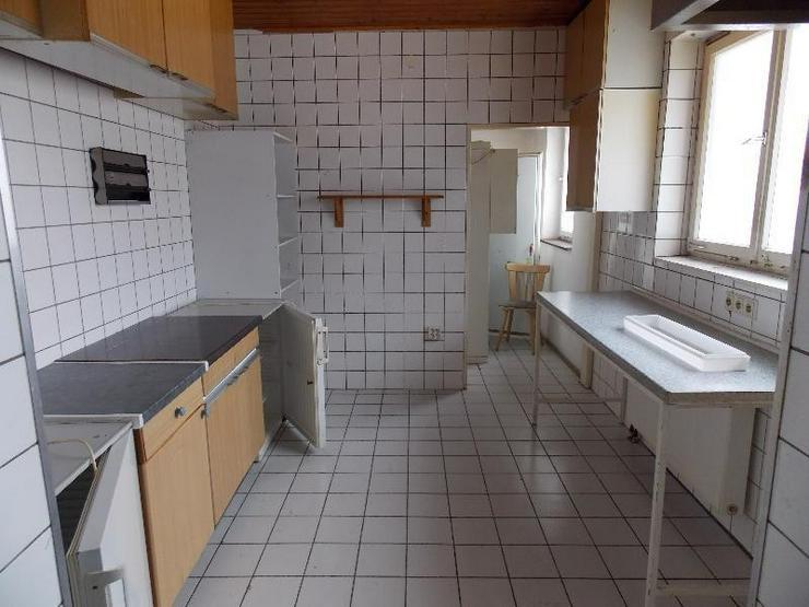Bild 2: Gastwirtschaft mit Wohnung