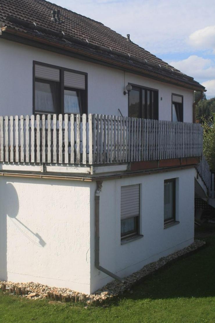 Bild 6: Provisionsfrei!! *Alles ist machbar, nichts unmöglich* Einfamilienhaus mit Einliegerwohnu...