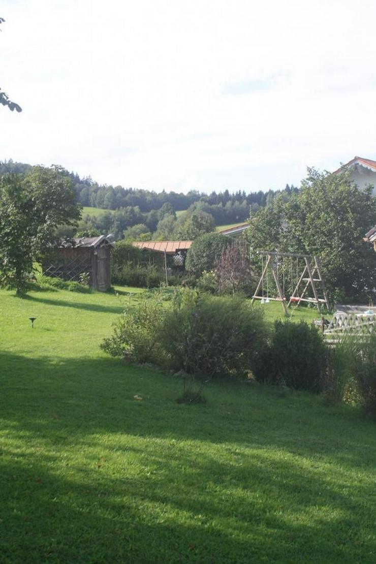 Bild 2: Provisionsfrei!! *Alles ist machbar, nichts unmöglich* Einfamilienhaus mit Einliegerwohnu...