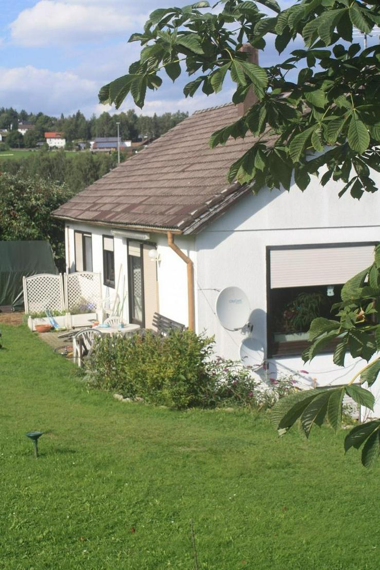 Bild 5: Provisionsfrei!! *Alles ist machbar, nichts unmöglich* Einfamilienhaus mit Einliegerwohnu...