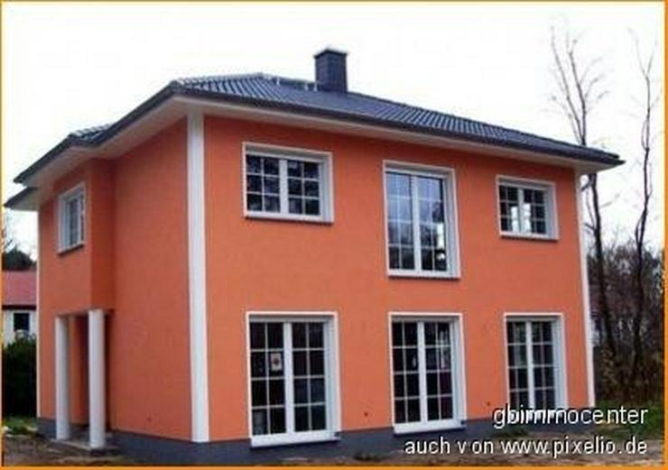 Nudeln vom Italiener....NEIN .... in kürze gibt es Hausmannskost .... mit Sicherheitspake... - Haus kaufen - Bild 1