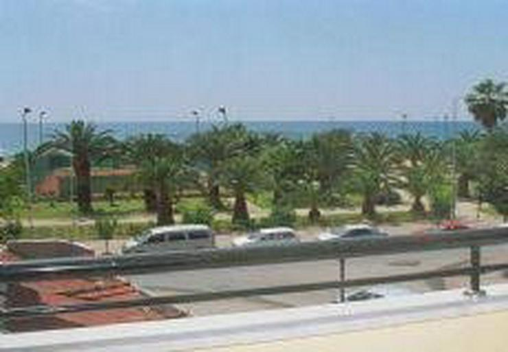 Bild 3: 2 Sterne Hotel mit 82 Betten in Alanya City Center