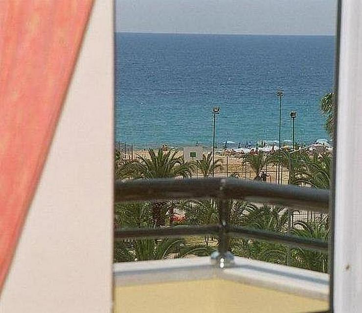 Bild 4: 2 Sterne Hotel mit 82 Betten in Alanya City Center