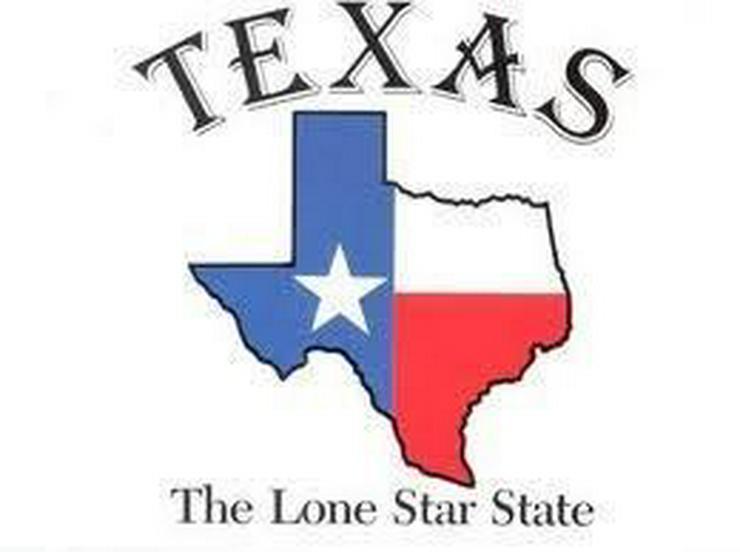 Texas - Grundstück kaufen - Bild 1