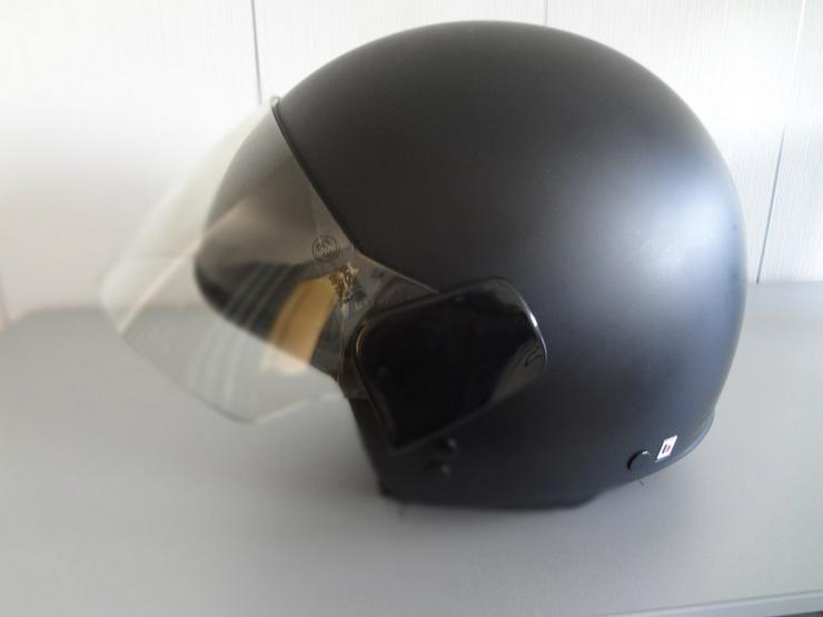 Helm NOLAN Top Comfort N30M  -Top Schnäppchen -