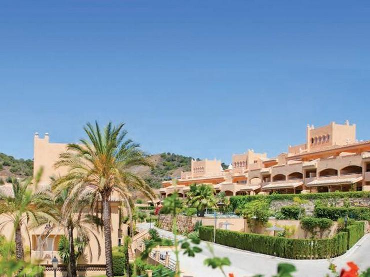 Bild 3: Apartments in Elviria Marbella