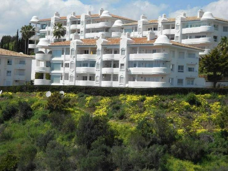 Luxus Villa in einer 9 Villen Anlage, mit spektaluärer Aussicht