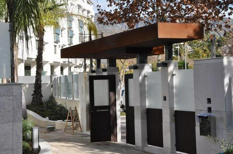 Bild 8: Jardines del Principe Marbella Kapitalanlage