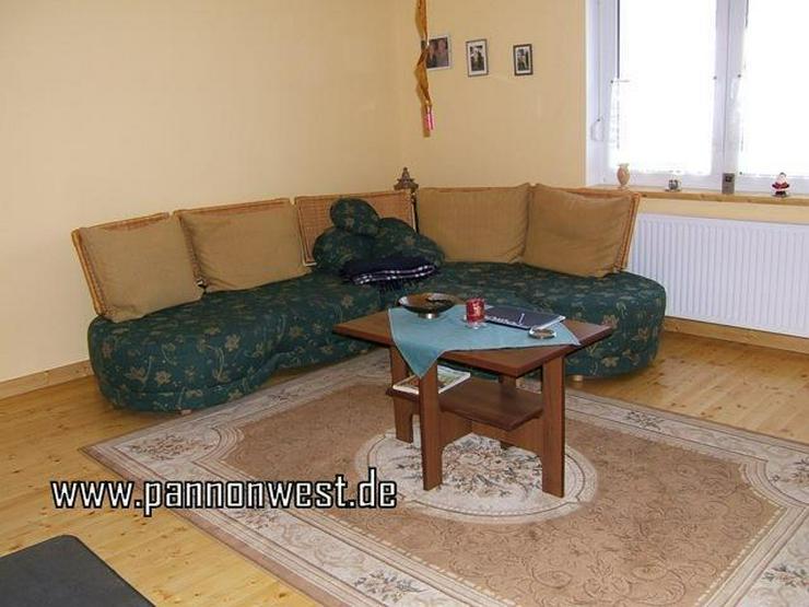 Bild 6: Renoviertes Landhaus mit gr. Grundstück! 4 Zimmern, Gartenbrunnen,TOP Zustand!Grundstück...