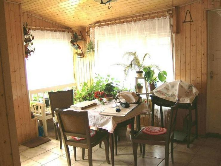 Bild 3: Landhaus ca. 13 km zum Plattensee