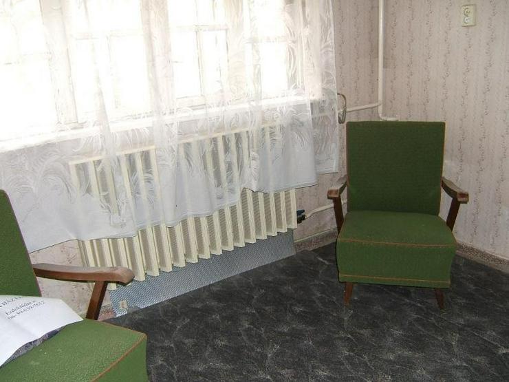 Bild 6: Landhaus - wohnen in Thermalbadnähe