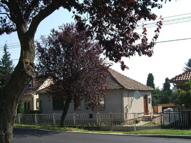 Bild 2: Renoviertes Einfamilienhaus 13 Km vom Plattensee