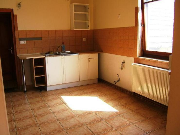 Bild 6: Renoviertes Einfamilienhaus 13 Km vom Plattensee