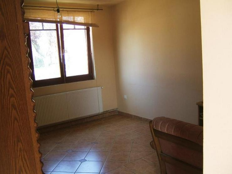 Bild 4: Renoviertes Einfamilienhaus 13 Km vom Plattensee