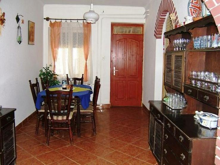 Bild 6: Komfortables Einfamilienhaus 18 Km zum Plattensee