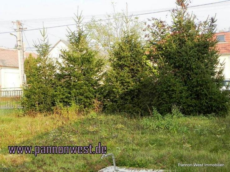 Baugrundstück für günstigen Preis - Grundstück kaufen - Bild 1