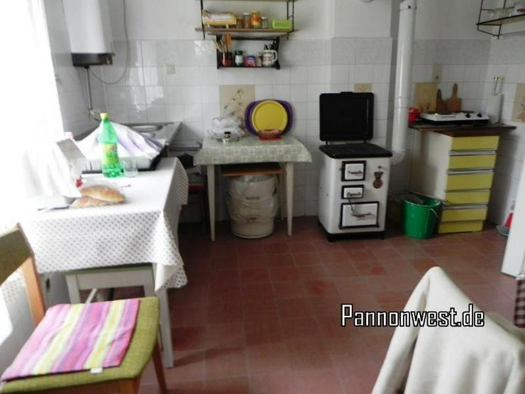 Bild 14: Bauernhaus zum Grundstückspreis in Ungarn