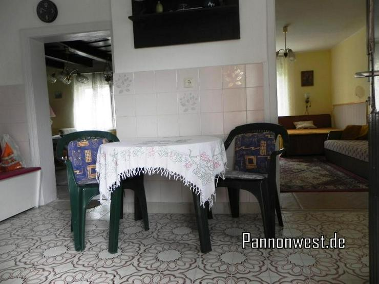 Bild 11: Bauernhaus zum Grundstückspreis in Ungarn