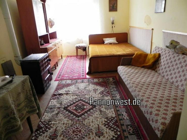 Bild 4: Bauernhaus zum Grundstückspreis in Ungarn