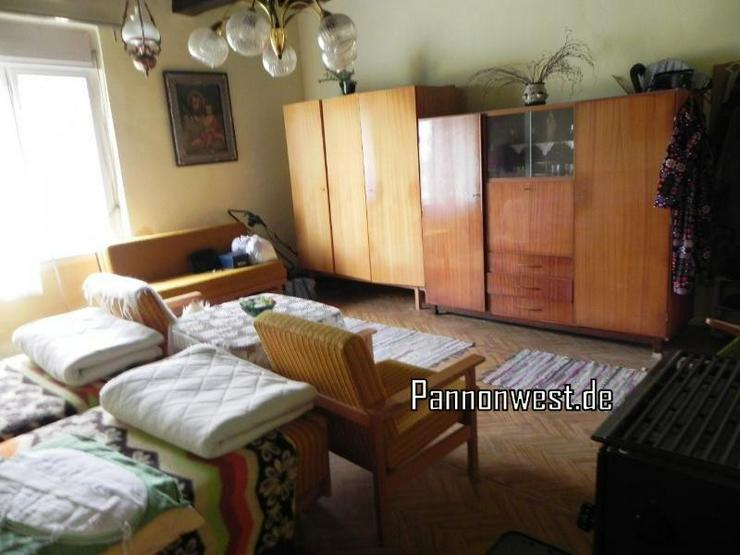 Bild 7: Bauernhaus zum Grundstückspreis in Ungarn