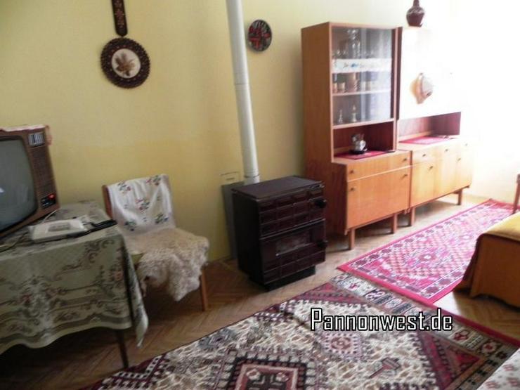 Bild 5: Bauernhaus zum Grundstückspreis in Ungarn