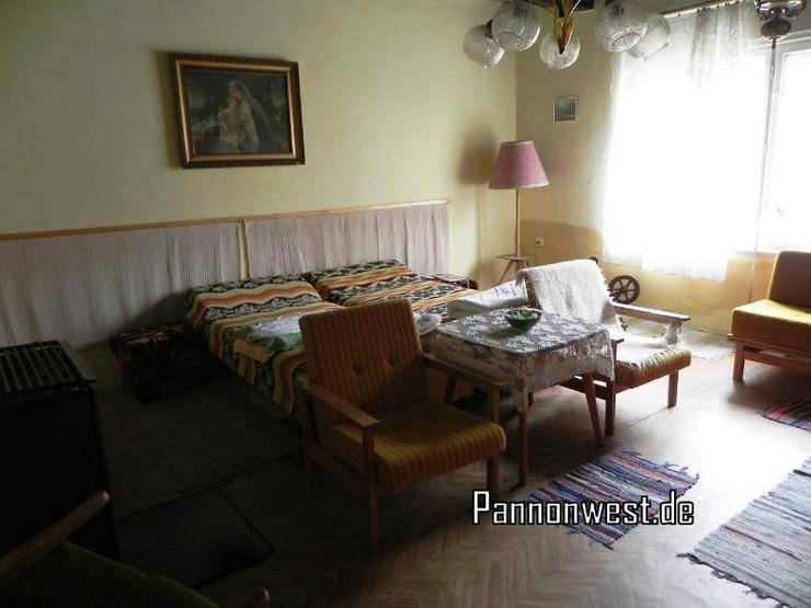 Bild 6: Bauernhaus zum Grundstückspreis in Ungarn
