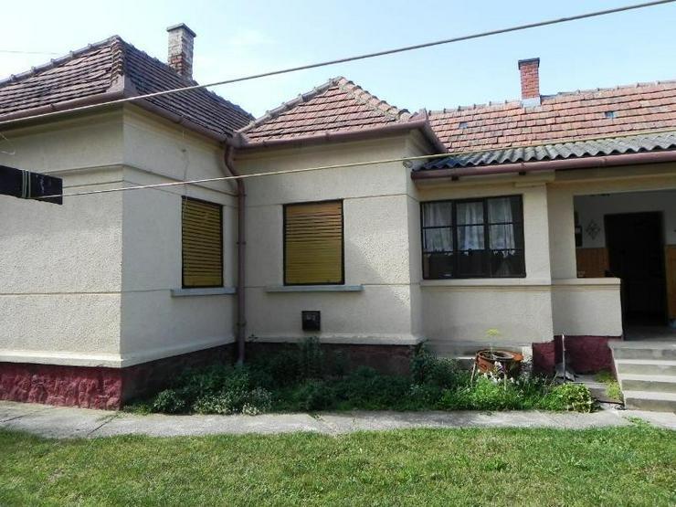 Bild 2: Ein Wohnliches Landhaus in Ungarns berühmten Kurort , Zalakaros