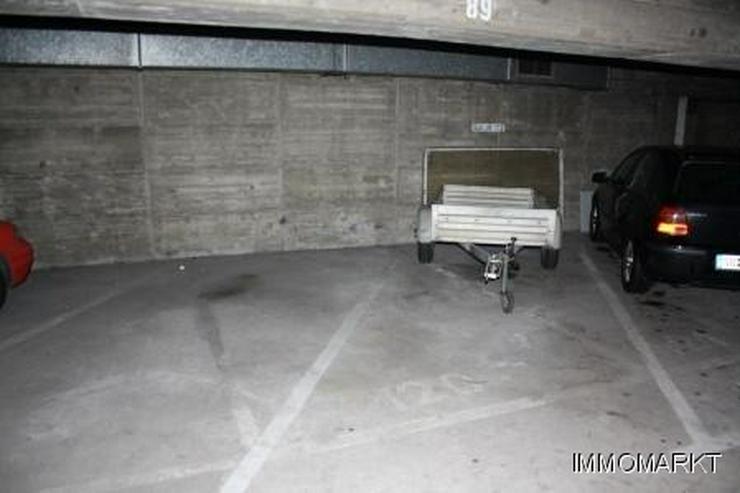 ***Zentral wohnen mit großen Balkon*** - Wohnung kaufen - Bild 1