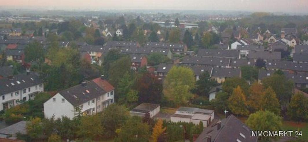 Bild 5: ***Zentral wohnen mit großen Balkon***