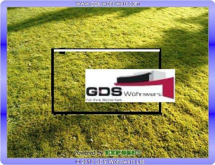 Sofort bebaubares Grundstück - Grundstück kaufen - Bild 1