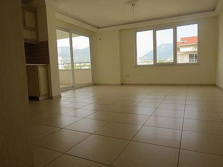 Bild 5: Appartement in Oba/Alanya