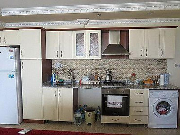 Bild 5: Appartement Mahmutlar