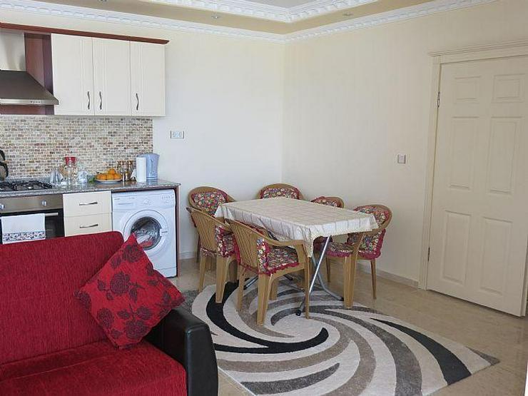 Bild 8: Appartement Mahmutlar