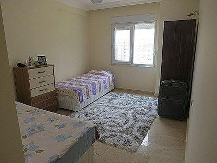 Bild 3: Appartement Mahmutlar