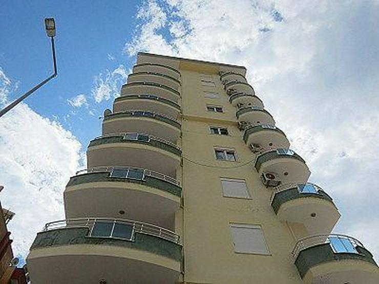 Bild 9: Appartement Mahmutlar