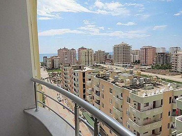 Bild 6: Appartement Mahmutlar