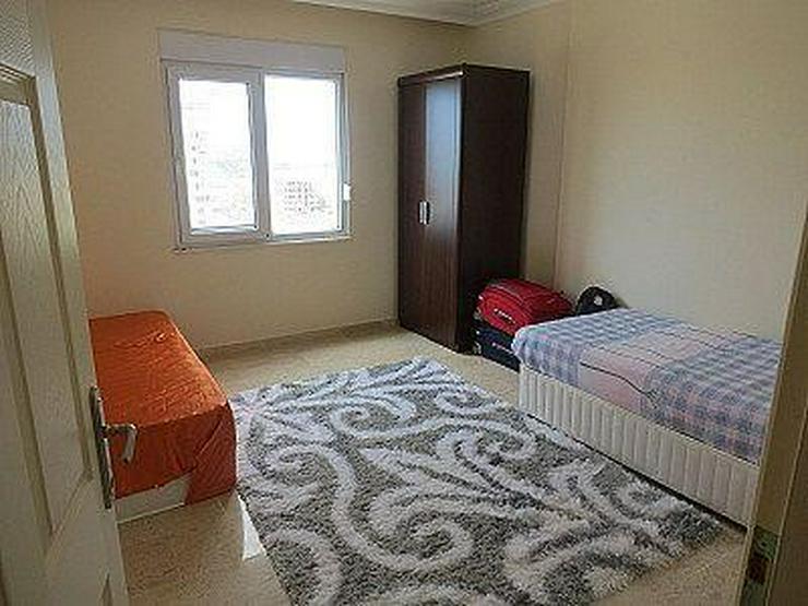 Bild 2: Appartement Mahmutlar