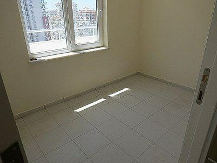 Bild 8: 2 Penthousewohnungen in Mahmutlar! GÜNSTIG!!!